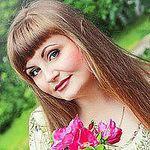 Екатерина Благова (ArtBlagova) - Ярмарка Мастеров - ручная работа, handmade