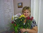 Елена (Pyhkami) - Ярмарка Мастеров - ручная работа, handmade