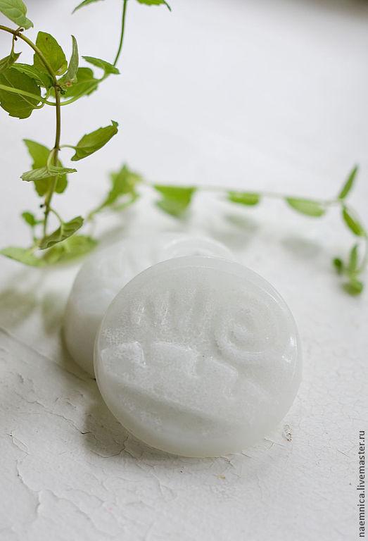 Дезодоранты ручной работы. Ярмарка Мастеров - ручная работа. Купить Натуральный твердый дезодорант. Handmade. Белый, без консервантов, минерал