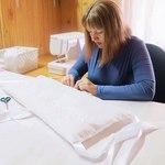 Мастерская детского текстиля Sweet (NBoyarova) - Ярмарка Мастеров - ручная работа, handmade