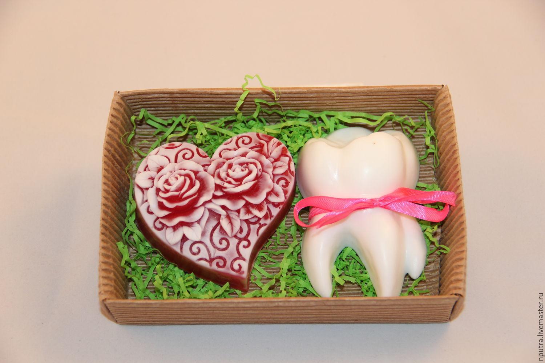 Стоматологиярф  интернет портал о стоматологии и
