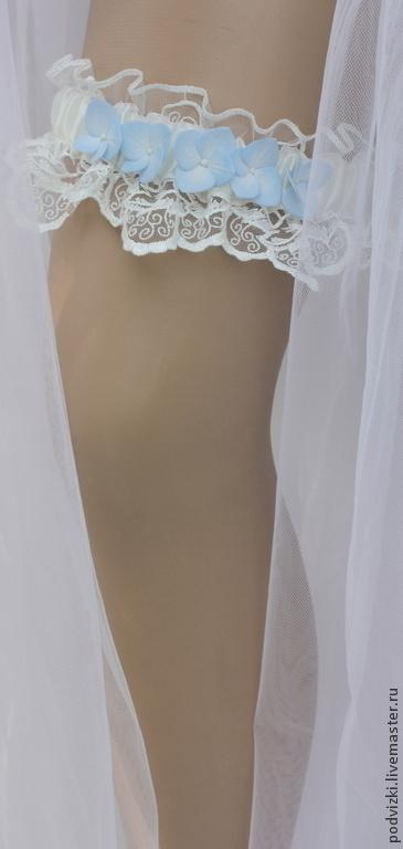 Подвязка  Подвязка невесты   Подвязка купить  Подвязка свадебная  Свадебная подвязка  Подвязка невесте