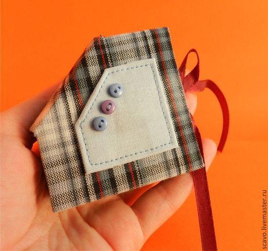 """Миниатюра ручной работы. Ярмарка Мастеров - ручная работа. Купить """"Забавные медвежата"""", миниатюрная книга, альбом. Handmade. Разноцветный, бумага"""