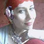 Ирина (Sacovich) - Ярмарка Мастеров - ручная работа, handmade