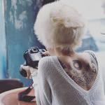 Лидия Фролова - Ярмарка Мастеров - ручная работа, handmade