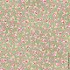 Шитье ручной работы. Хлопок RU2200-18C,  Япония. Митина Лариса. Интернет-магазин Ярмарка Мастеров. Ткань для игрушек