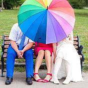 Дизайн и реклама ручной работы. Ярмарка Мастеров - ручная работа Профессиональная фотосъемка свадьбы. Handmade.