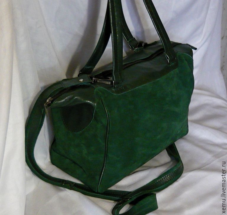 a9b3c0ef219a ... натуральной кожи и замши. Женские сумки ручной работы. Ярмарка Мастеров  - ручная работа.