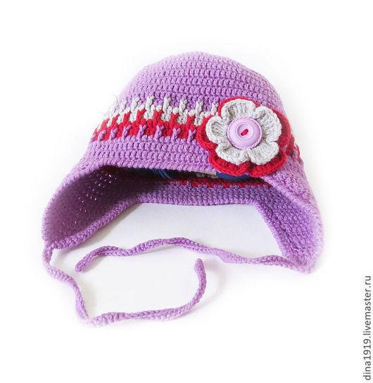 шапка детская купить, детские шапки купить, шапки для детей купить, шапки детские, детские головные уборы, головные уборы для детей, Ярмарка мастеров, Дина Беляева, dina_belyaeva