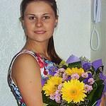 Анастасия (prettygirl1403) - Ярмарка Мастеров - ручная работа, handmade