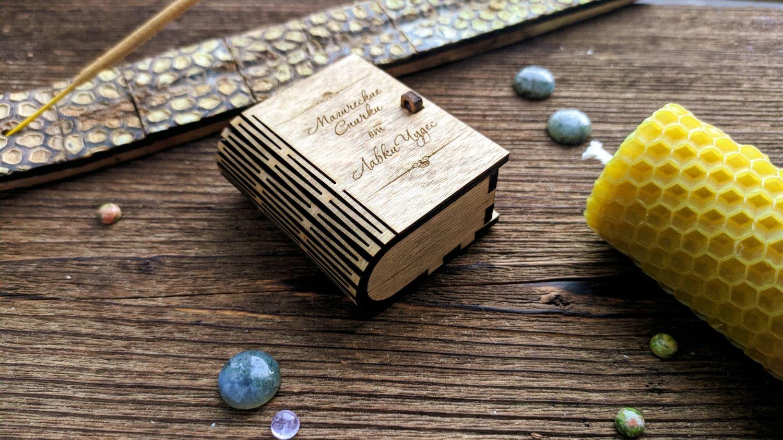 matchbox, Packing box, St. Petersburg,  Фото №1