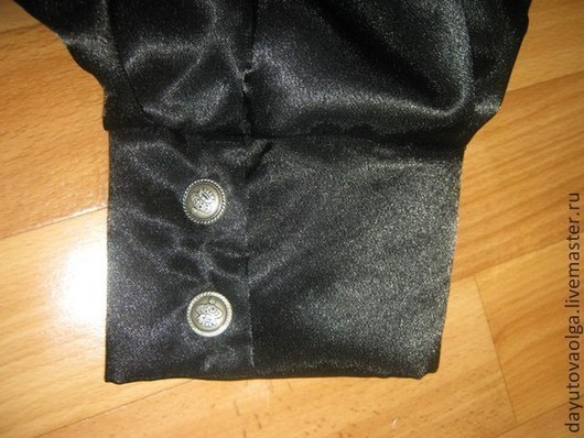 Корсет на блузку купить москва