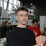 Alexey (kulon-brelok144) - Ярмарка Мастеров - ручная работа, handmade