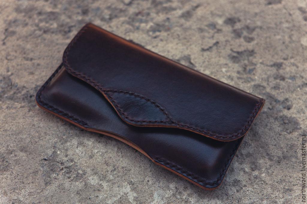 Кожаный чехол на ремень айфон 5 ремень мужской майкоп