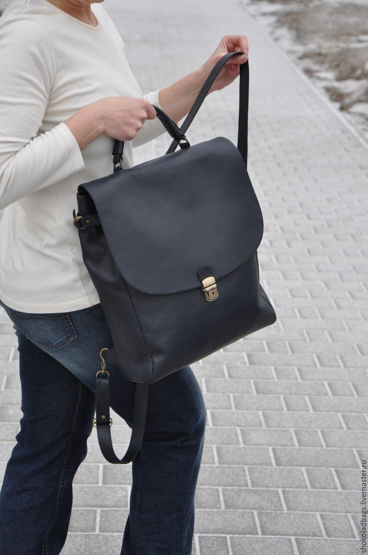 Деловые рюкзаки женские рюкзаки для девочек mag taller