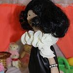 Мария (kykladel) - Ярмарка Мастеров - ручная работа, handmade