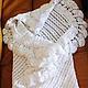 Пледы и одеяла ручной работы. Плед для новорожденного авторской работы Charlotte. Caramellita. Интернет-магазин Ярмарка Мастеров. Плед для новорожденного