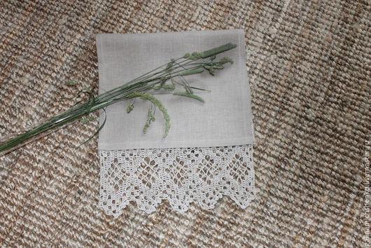Текстиль, ковры ручной работы. Ярмарка Мастеров - ручная работа. Купить Полотенце № 4. Handmade. Бежевый, полотенце вышитое