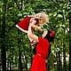 Фото и видео услуги ручной работы. фотокнига День рождения 2 года. Сафонова Дина фотограф. Интернет-магазин Ярмарка Мастеров.