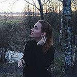 Екатерина Демишкан (woodsongs) - Ярмарка Мастеров - ручная работа, handmade