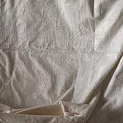 Материалы для творчества ручной работы. Ярмарка Мастеров - ручная работа Мех искусственный на хлопковой основе. Handmade.