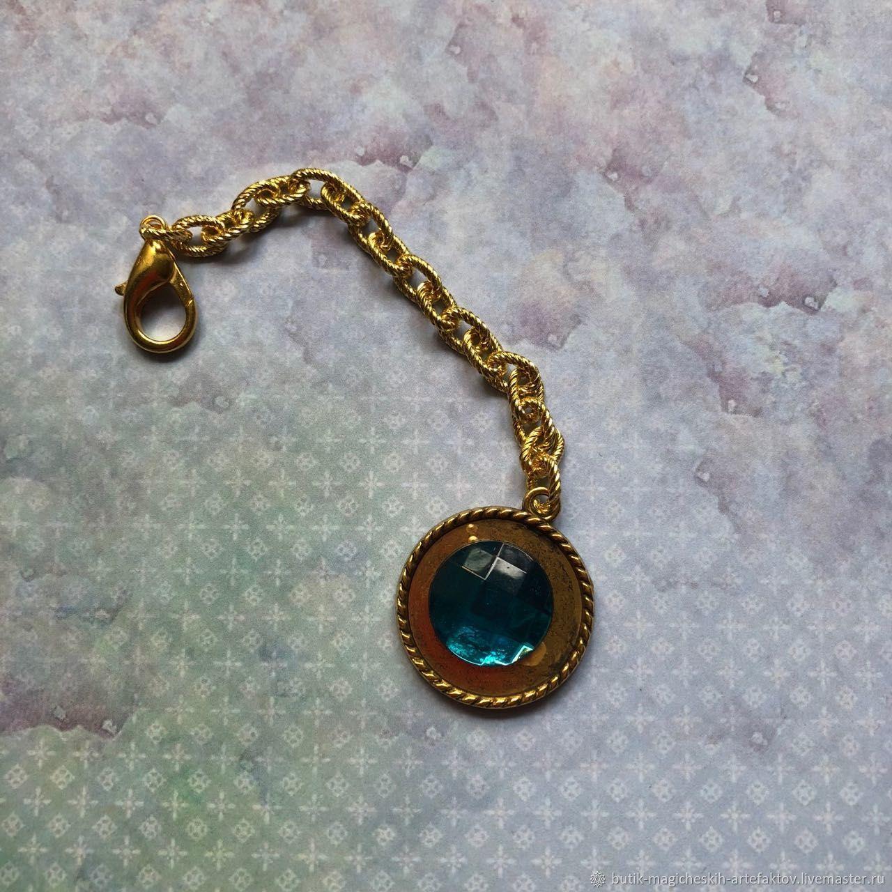 носки картинка талисман златоуст сестренки ласковой, любимой