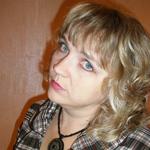 Лебедева Татьяна - Ярмарка Мастеров - ручная работа, handmade