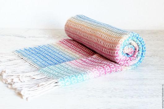 шарф тканый, тканый шарф, женский шарф, шарф женский, шарф в подарок, шарф на осень, палантин тканый, палантин, модный шарф,стильный шарф, женский шарф, подарок женщине, шарф, тканый, шарф на зиму