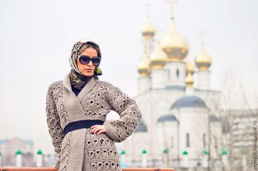 Фотограф Мария Богачёва\r\nМодель Ольга Ковпак