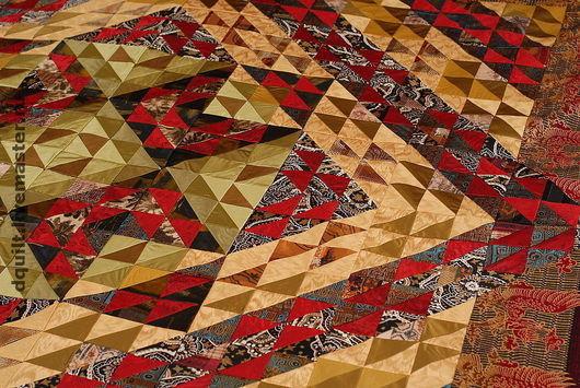Текстиль, ковры ручной работы. Ярмарка Мастеров - ручная работа. Купить Покрывало  Нирвана. Handmade. Покрывало, этнография, шёлк искусственный