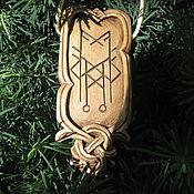 Фен-шуй и эзотерика handmade. Livemaster - original item fortuna. Handmade.