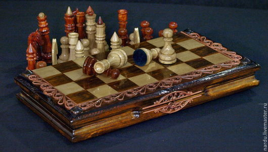 нарды, шахматы, шашки, нарды-шахматы, шахматы нарды, шахматы ручной работы, нарды ручной работы, шашки ручной работы, шахматы в подарок, нарды в подарок, нарды резные, деревянные шахматы, нарды деревя