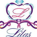Елена (lilas) - Ярмарка Мастеров - ручная работа, handmade