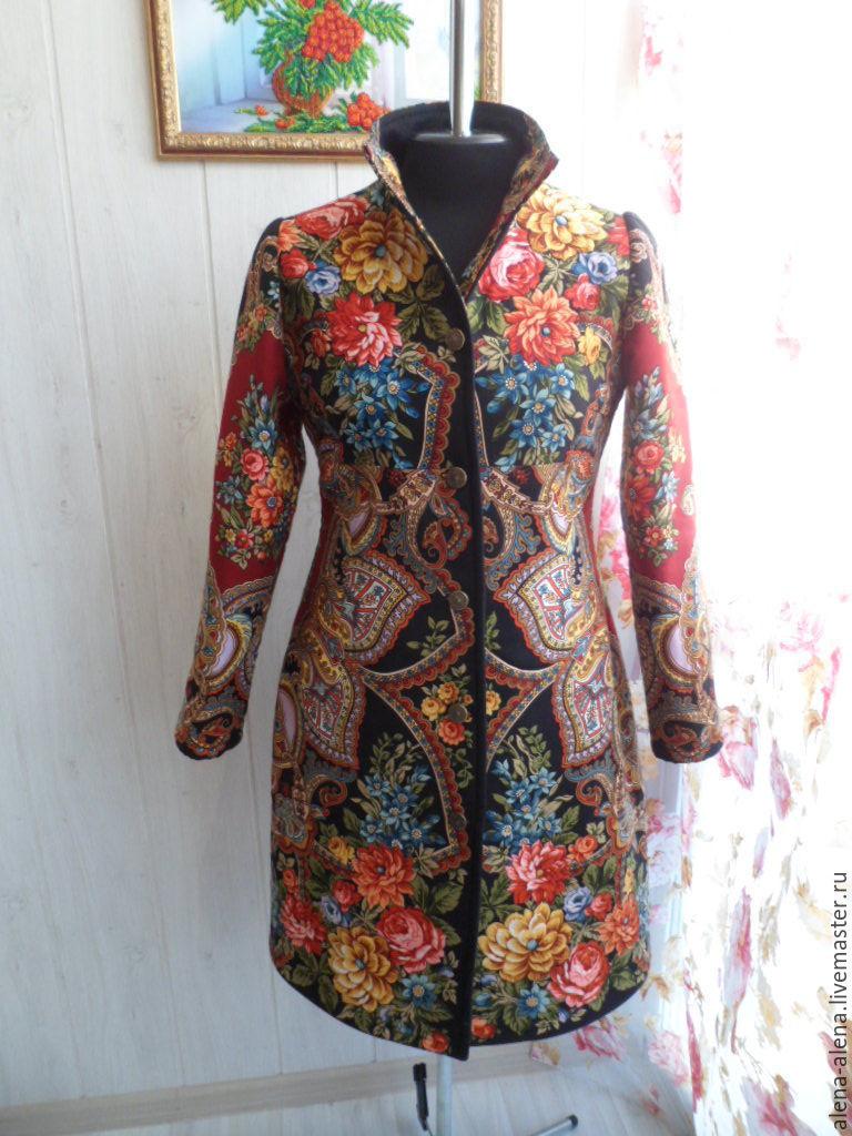 Куплю верхнюю одежду Самара
