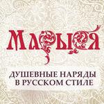 marisya-rus