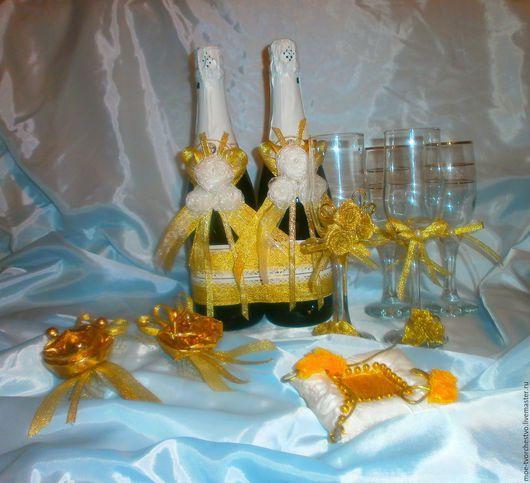 Набор для свадебного торжества