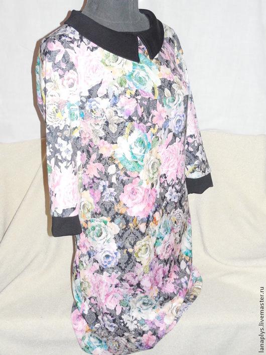 платье женское `ЛИЛИ`