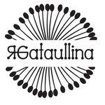 Яна Гатауллина (YanaGataullina) - Ярмарка Мастеров - ручная работа, handmade