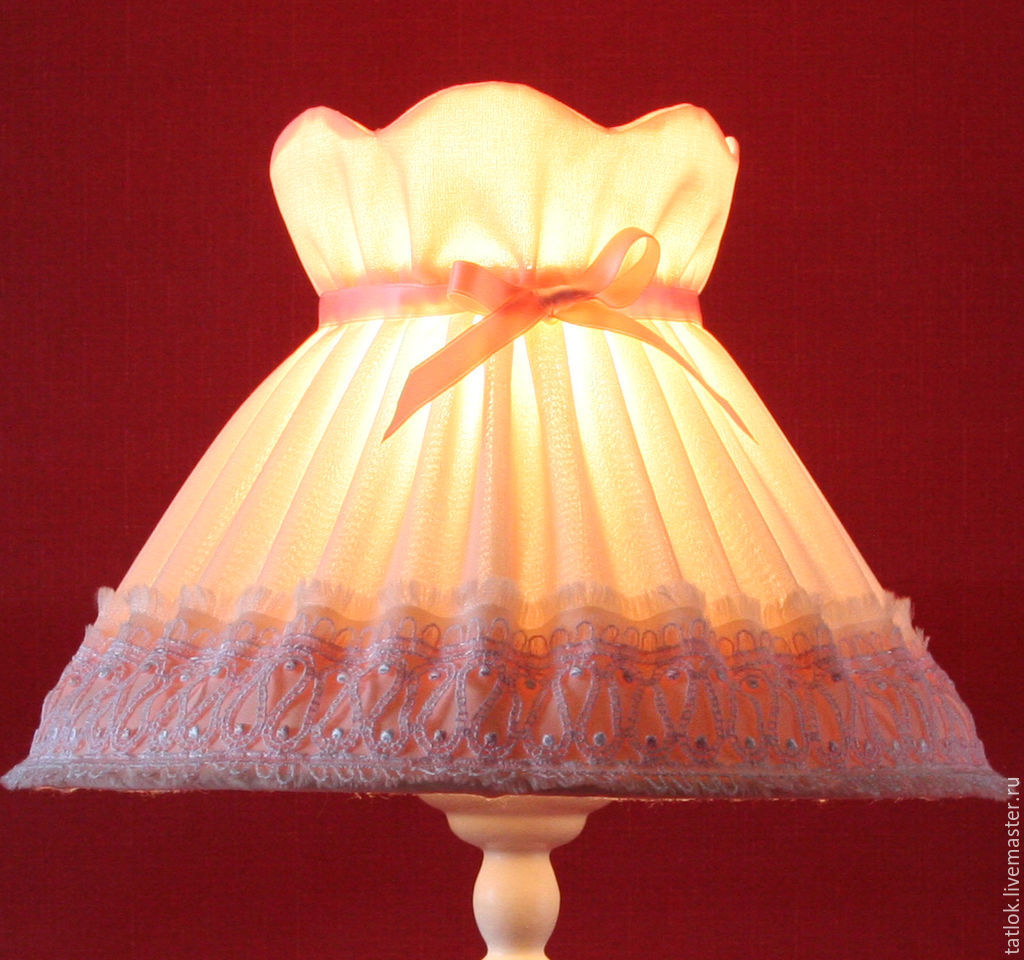 Детские настольные лампы настольные лампы для детей