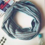 darya_knitting - Ярмарка Мастеров - ручная работа, handmade
