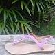Обувь ручной работы. Сандалии из питона. Paradise Bali. Ярмарка Мастеров. Босоножки из питона, кожа питона