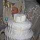 Торт без внешней упаковки