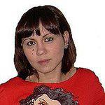 Юлиана Нигматзянова (yuliana-nig) - Ярмарка Мастеров - ручная работа, handmade