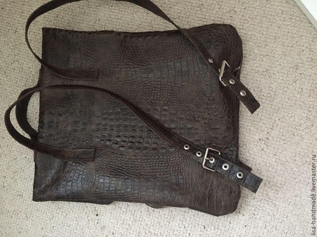 Рюкзаки из кожи интернет магазин сумки-рюкзаки туристические