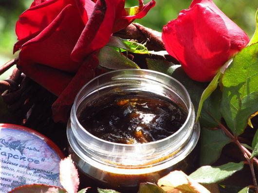 Мыльный сад, натуральное мыло для бани, мыло бельди с лепестками роз, бельди мыло с розовым маслом, мыло натуральное для бани купить, мыло натуральное марроканское, мыло бельди на заказ,
