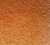 Ткани ручной работы. Ярмарка Мастеров - ручная работа ткань лоден(вареная шерсть ) Италия горчица. Handmade.