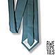 Галстуки, бабочки ручной работы. Модный галстук Бендер. Креативные галстуки Awesome Ties. Интернет-магазин Ярмарка Мастеров. галстук