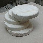 Материалы для творчества handmade. Livemaster - original item Board of cheese, harvesting 137. Handmade.
