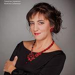 Украшения от Татьяны Садовничей - Ярмарка Мастеров - ручная работа, handmade