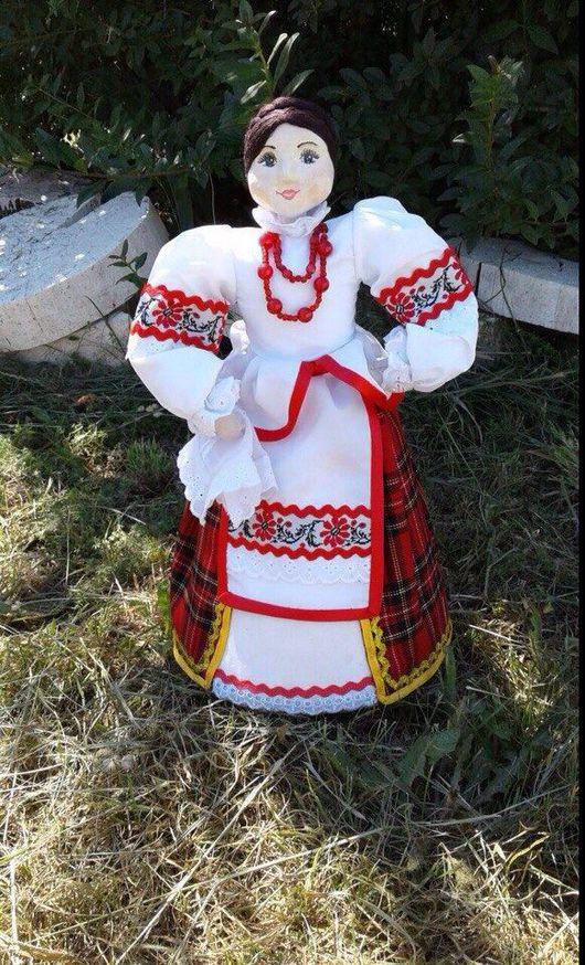 Коллекционные куклы ручной работы. Ярмарка Мастеров - ручная работа. Купить Кукла сувенирная. Handmade. Кукла ручной работы